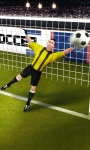 Soccer Kicks Game screenshot 5/6