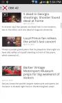News Zone - Alabama screenshot 4/6