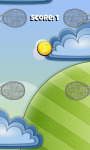 Angry Tennis Ball screenshot 4/5