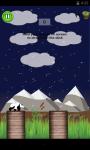 Panda Mount Stick screenshot 1/6