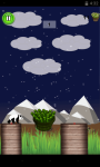 Panda Mount Stick screenshot 3/6