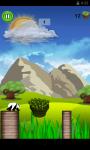 Panda Mount Stick screenshot 4/6