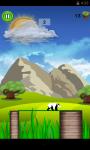Panda Mount Stick screenshot 5/6