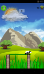 Panda Mount Stick screenshot 6/6