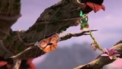 Chimpact 2 Family Tree general screenshot 3/6