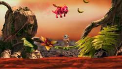 Chimpact 2 Family Tree general screenshot 6/6