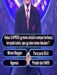 Millionaire Indonesia screenshot 1/2