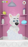 My Talking Dog 2 - Virtual Pet screenshot 3/6