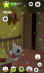 My Talking Dog 2 - Virtual Pet screenshot 6/6