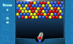 Bouncy Balls 3D screenshot 2/6