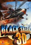 BlackShark_3D screenshot 1/1