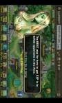 Emross War screenshot 1/6