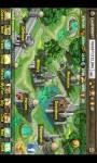 Emross War screenshot 2/6