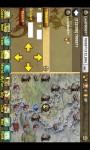 Emross War screenshot 3/6