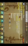 Emross War screenshot 4/6