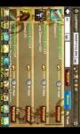 Emross War screenshot 6/6