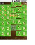 Number Cruncher screenshot 1/1