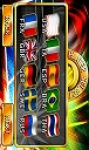 Ping Pong WORLD CHAMP FREE screenshot 3/4