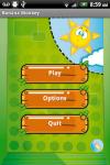 Banana Monkey Gold android screenshot 1/5