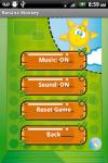 Banana Monkey Gold android screenshot 2/5