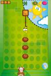 Banana Monkey Gold android screenshot 3/5