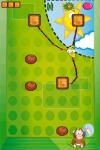 Banana Monkey Gold android screenshot 5/5