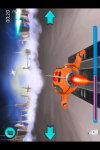 Alien Ship Landing Gold android screenshot 2/5