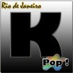 Kiss FM / Rio de Janeiro / Brazil screenshot 1/1