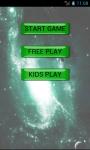 Gummy Pop Free screenshot 3/3