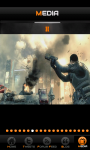 Black Ops 2 Count down Widget screenshot 5/6