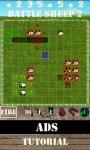 BattleSheep2 screenshot 1/4