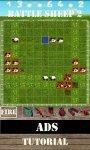 BattleSheep2 screenshot 2/4