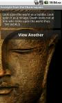 Buddhism Free screenshot 3/5