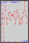 GraphDrawAd screenshot 3/3
