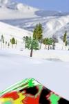 World Winter Games 2011 screenshot 1/1