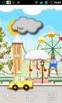 My Christmas Wonderland Free screenshot 1/4