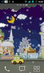 My Christmas Wonderland Free screenshot 2/4