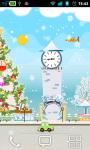 My Christmas Wonderland Free screenshot 3/4