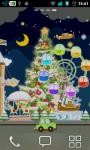 My Christmas Wonderland Free screenshot 4/4