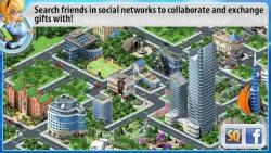 Megapolis screenshot 4/5