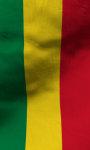 Bolivia flag Free screenshot 3/5
