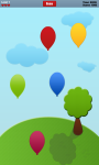 Pop Balloons Game screenshot 3/3
