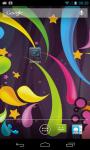 Live Wallpaper App LWP screenshot 2/6