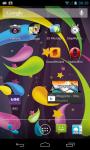 Live Wallpaper App LWP screenshot 3/6