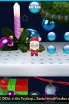 Toyshop Adventures for iPad screenshot 1/1