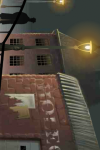 Mystery 3 screenshot 2/2