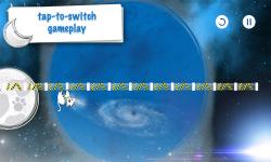Apollo Milk and 40 Games screenshot 1/3
