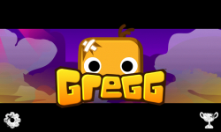 Gregg screenshot 1/4