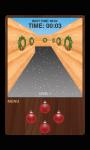 Santa Mazes Free screenshot 2/3