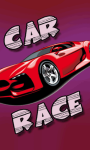 Car speed Race  screenshot 1/1